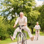 Retirement Planning is about more than money
