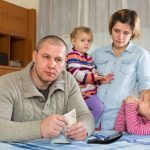 Is Income Protection really necessary?