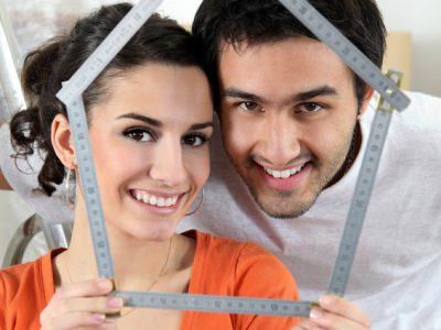 Are you a cohabiting couple? Get protection advice!