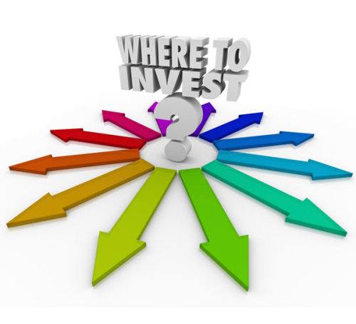 investment planning galway ireland orla murray financial services