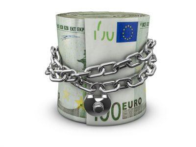 income protection (1)